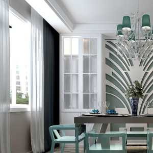 怎样从业主购买到紫薇风尚56平或73平二手房?