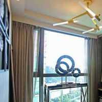 请教客家特色的一些室内家具装饰摆设有哪些