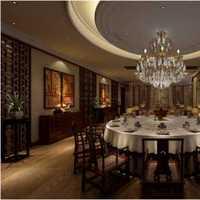 北京鼎盛装饰黄石分公司工作质量超差工