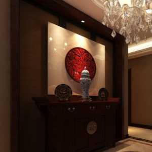 杭州水电改造公司