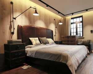 南宁56平米楼房精装一般多少钱