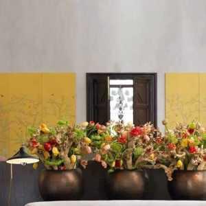 北京85平米3居室房屋装修要花多少钱