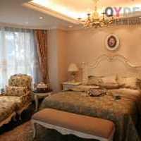 卧室家具简欧卧室墙纸装修效果图