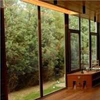 家装效果图深圳尚易装饰的设计师有哪些