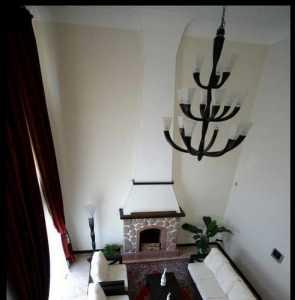 家具漆有毒吗?家具漆挑选哪一个品牌比较好?