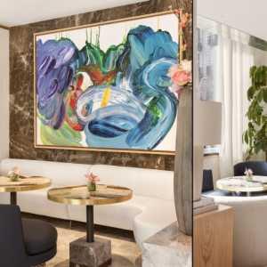 北京78平米兩房新房裝修一般多少錢