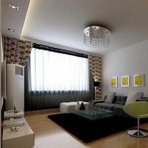 北京装修不含家具