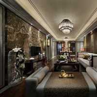 100平米的房子装修一般多少钱