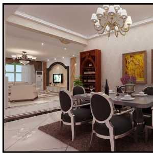 别墅设计价格
