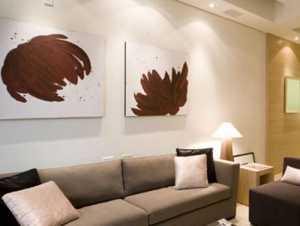 高客厅装修效果图片大全