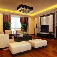 上海住房装修人工费多少