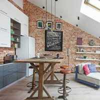 装修100平方的欧式风格的房子要多少钱