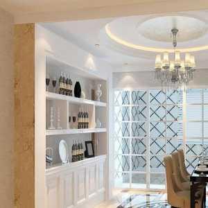 西安40平米一居室房屋裝修一般多少錢