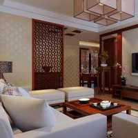 上海最大装潢门户网是是哪一个