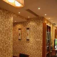 上海帝涵国际设计家居装修小技巧