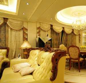 上海大海装饰公司网站