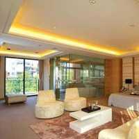 我在上海想开家装饰设计公司不知道上海装饰行