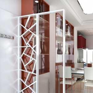 溫州40平米一室一廳房子裝修大約多少錢
