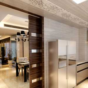 北京房子装修便宜