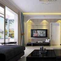 酒店中式仿古裝修怎么設計?