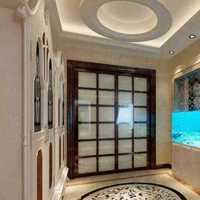 上海水电安装价格表