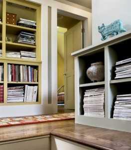 老房装修如何设计?老房装修流程?