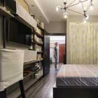 上海装潢公司选择北京盛装饰装潢有限公司上海