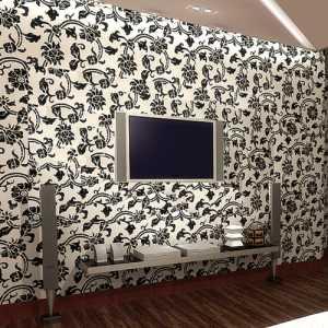 西安电视墙装修公司