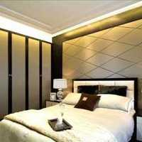 首頁-北京市藝海鴻鵠裝飾設計中心-主營:裝修; 裝飾; 設計;