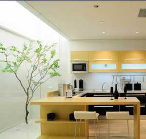 100平的房子在西安想2万元简装找哪家装修公司