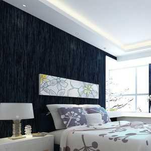 上海簡裝二手房