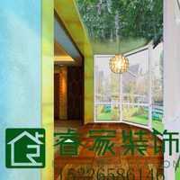 北京办理室内装饰装修协会资质有什么要求