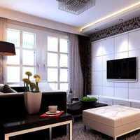 卧室壁橱装修技巧
