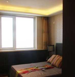 北京折叠壁纸