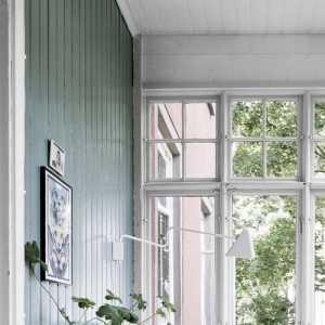 三层老房子装修改造图片