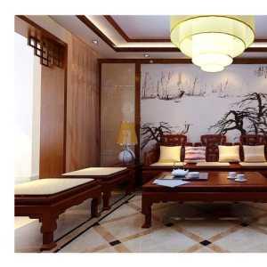 111平米家装风格有哪些