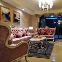 100平米旧房重新装修询价