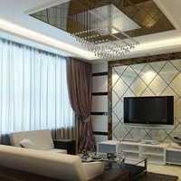 112平方米的房子装修得多少钱