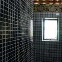 装修房屋时房屋改水改电有什么需要注意的吗
