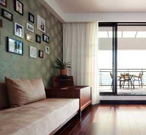 苏州40平米1居室房子装修大概多少钱