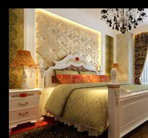 北京65平米兩室一廳房屋裝修要多少錢