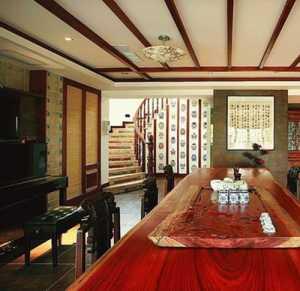 南寧42平米二手房裝修要花多少錢
