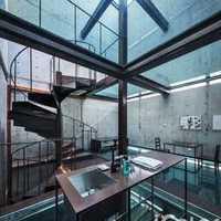 上海水电精装修要多少钱一平上海别墅水电精装修多少一平