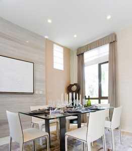 南昌40平米1室0廳房子裝修要花多少錢
