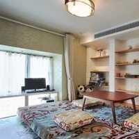 北京裝修了6次的廚房