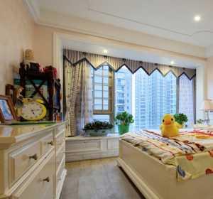 海潤華威裝飾整體家裝體驗館