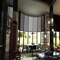 上海徐汇区联排别墅装修欧式风格好看吗