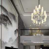 安置房105平米七万元咋装修每个除房卫生间等