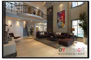 北京  十大裝修公司