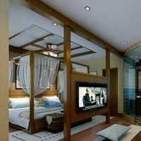 房子在北京海淀100平米新房想整体装修